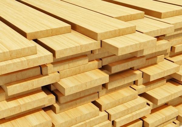 Туркменистан увеличивает поставки изделий из дерева в Азербайджан