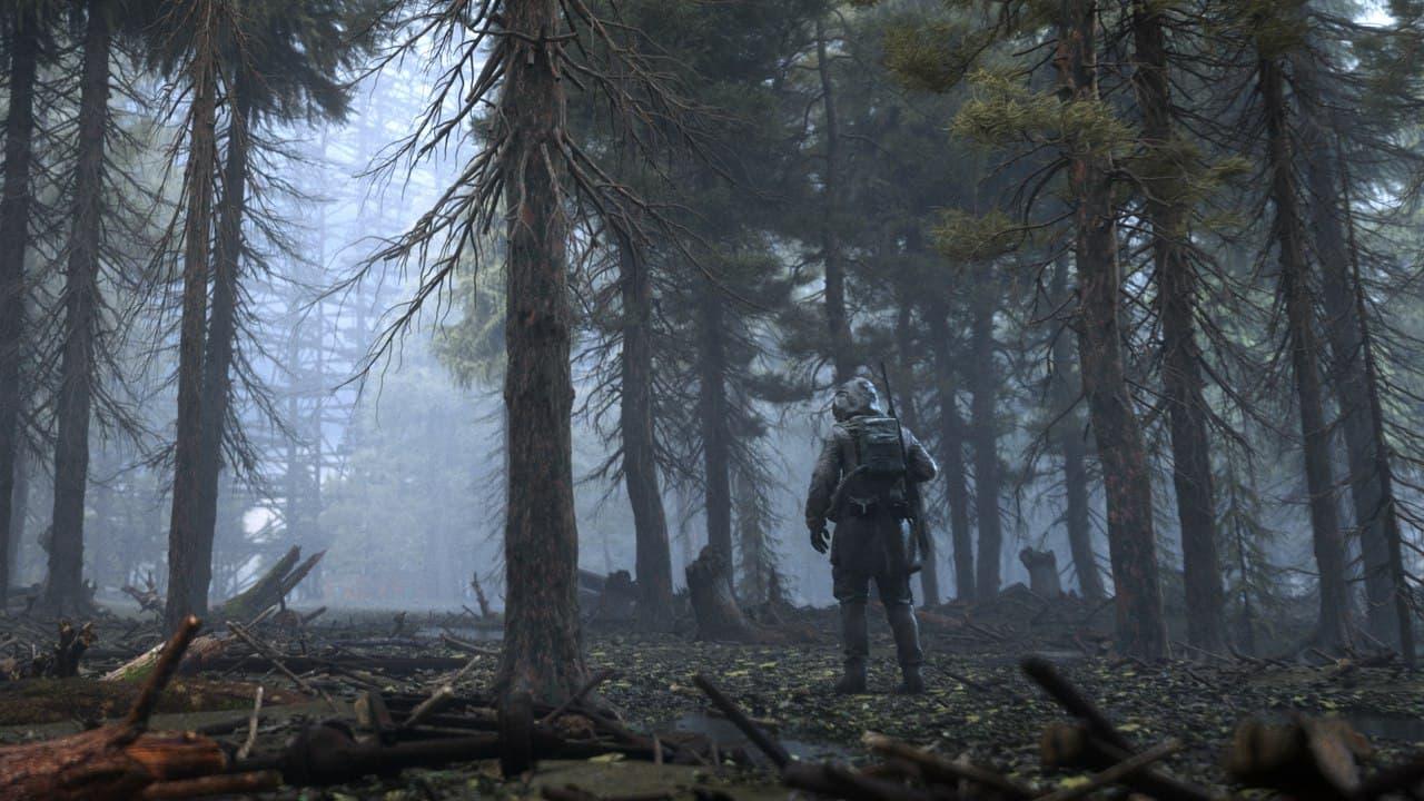 Стало известно, что в S.T.A.L.K.E.R. 2 будет использоваться графика нового поколения – каждое дерево потрясающе детализировано. Появились подробности о геймплее игры
