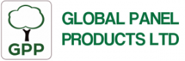 new-global-panel-products-logo